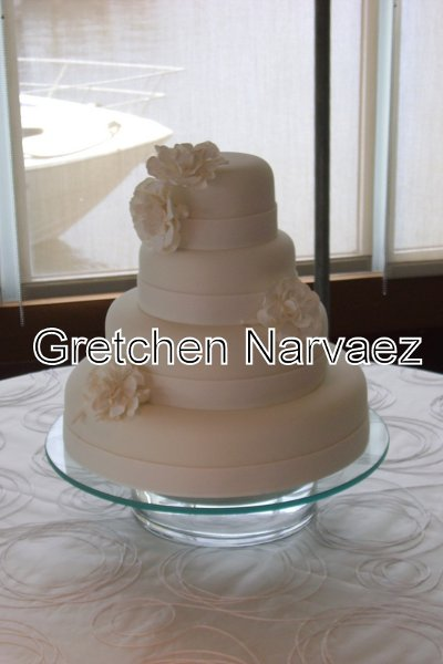 photo 27 of Gretchen Cakes