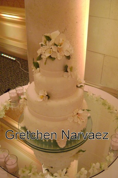 photo 28 of Gretchen Cakes
