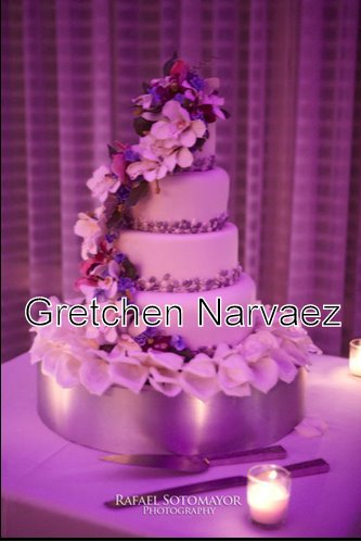 photo 30 of Gretchen Cakes