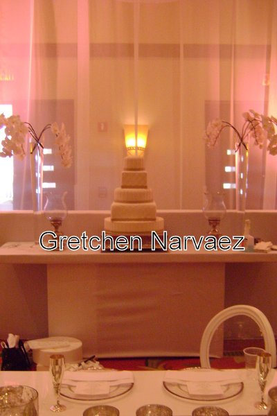 photo 31 of Gretchen Cakes