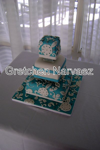 photo 32 of Gretchen Cakes