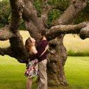 130x130 sq 1276535702281 tree10