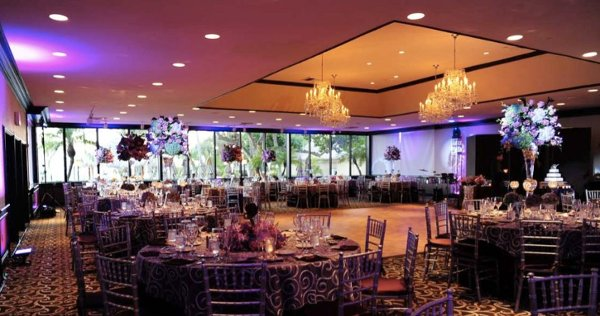 photo 37 of Contempo Linen & Event Rentals