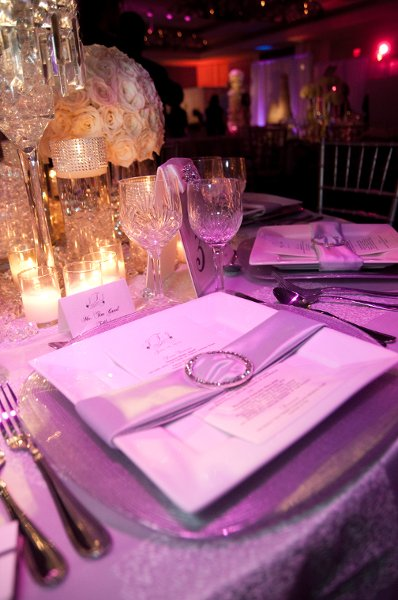 photo 38 of Contempo Linen & Event Rentals