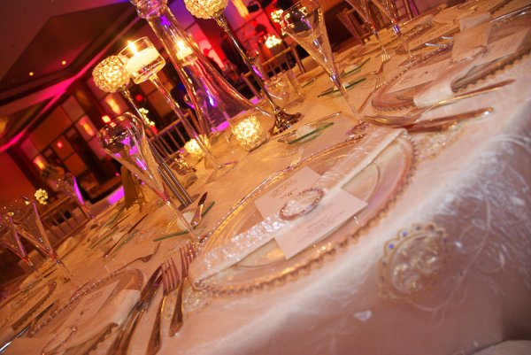 photo 46 of Contempo Linen & Event Rentals
