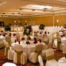 130x130 sq 1276540011632 marriottballroom10