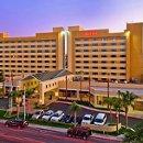 130x130 sq 1277134817047 hotel