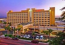 220x220 1277134817047 hotel