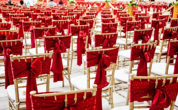 Bakersfield Marriott Bakersfield Ca Wedding Venue
