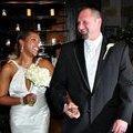 130x130 sq 1356919226569 bridegroom