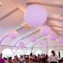 130x130 sq 1423351937257 inside tent daylight