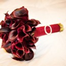 130x130 sq 1423351994708 katie pattens bouquet
