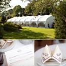 130x130 sq 1423352021297 white tent