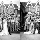 130x130 sq 1480105257951 bridalparty