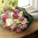 130x130 sq 1276714470705 tulipbouquet2