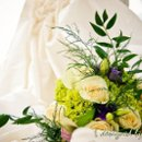 130x130 sq 1276715431220 wedding4