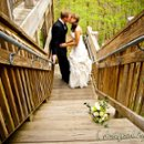 130x130 sq 1276716041158 wedding31