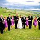 130x130 sq 1276716160408 weddingstephenandjamiesteffey.jpg3