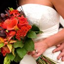 130x130 sq 1290879597975 weddingpix3