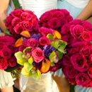 130x130 sq 1276566172311 floral14