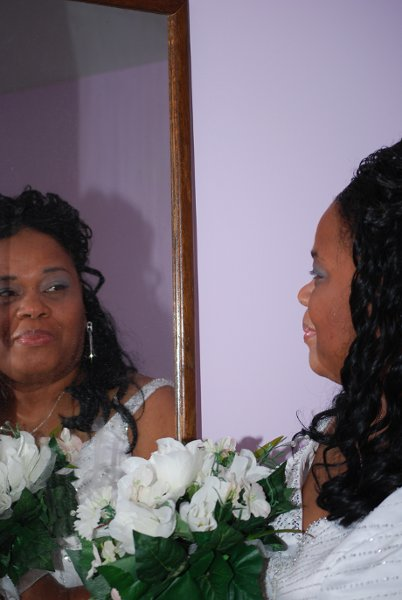 photo 31 of Diva Weddings by Triple Crown Entertainment