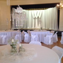 Az Wedding Decor Event Rentals Gilbert Az Weddingwire