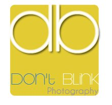 Don't Blink Photography photo