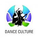 130x130 sq 1276693971311 logo