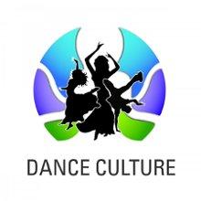 220x220 1276693971311 logo