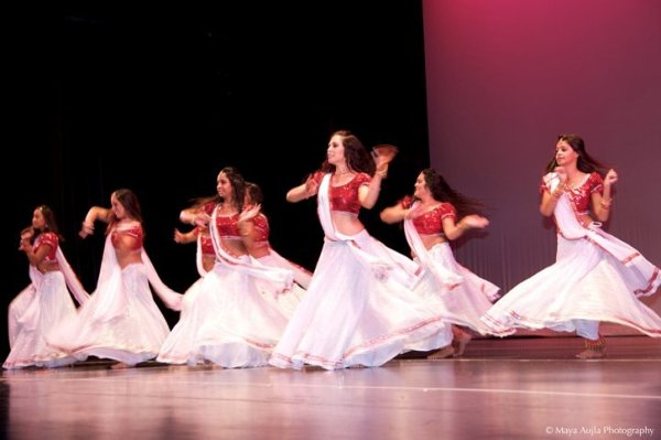 photo 2 of Dance Culture