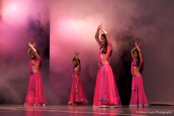 photo 3 of Dance Culture