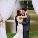 130x130 sq 1426532138725 joannapeterwedding 585