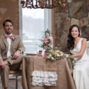 130x130 sq 1463425117715 bride groom tasting room