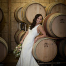 130x130 sq 1463425142387 bride barrel