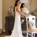 130x130 sq 1463425164766 wedding suite