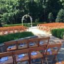130x130 sq 1463425197273 terrace ceremony