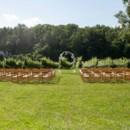 130x130 sq 1463425247032 vineyard ceremony