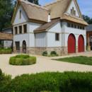 130x130 sq 1463425263114 thatch roof