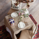 130x130 sq 1463425313781 rustic table setting