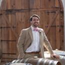 130x130 sq 1463425356225 groom barrel