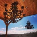 130x130 sq 1463425424233 crushpad chandeliers