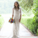 130x130 sq 1463425455792 bride walkway