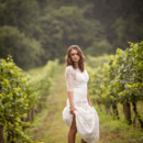 130x130 sq 1463425486207 bride vineyard