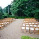 130x130 sq 1470773611724 terrace garden ceremony 2