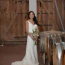 130x130 sq 1470773918673 bride barrel