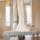 130x130 sq 1470774016661 bridal suite