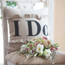 130x130 sq 1470775154584 bridal suite 2