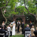 130x130 sq 1415624922299 colonialdamesweddingphiladelphia 416