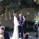 130x130 sq 1276639532888 weddings027