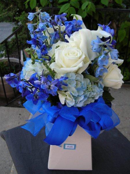 park florist takoma park md wedding florist. Black Bedroom Furniture Sets. Home Design Ideas